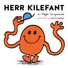 Herr Kilefant