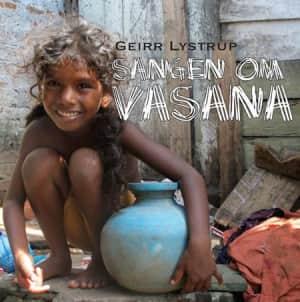 Sangen om Vasana