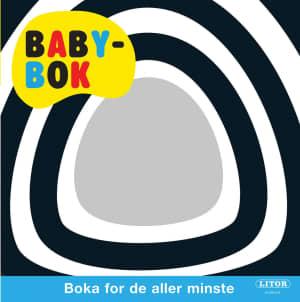 Babybok
