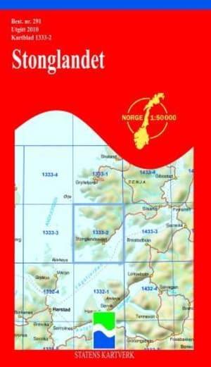 Stonglandet