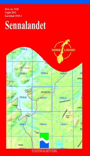 Sennalandet