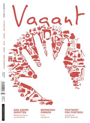 Vagant 3/2014