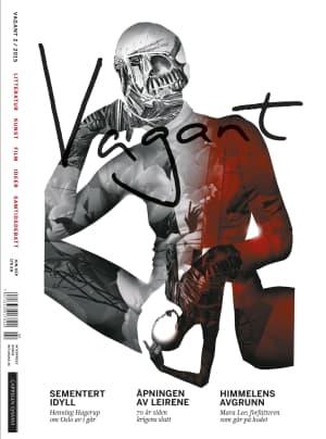 Vagant 2/2015