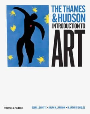 The Thames & Hudson introduction to art