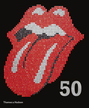The Rolling Stones at 50