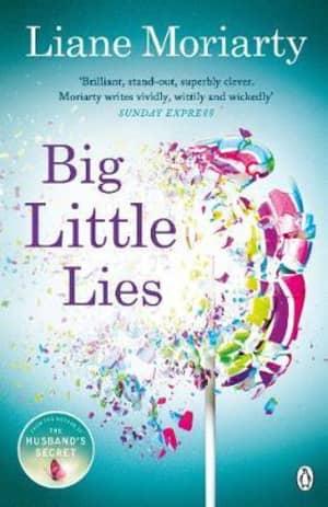 Big little lies