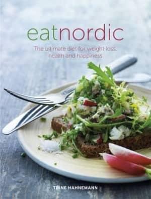Eat nordic