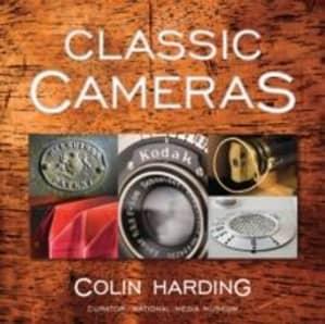 Classic cameras