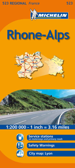 Rhône-Alpes = Rhone-Alps