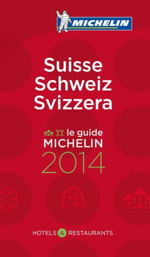 Suisse 2014 = Schweiz 2014 = Svizzera 2014