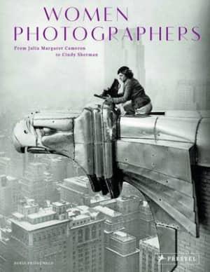 Women photographers