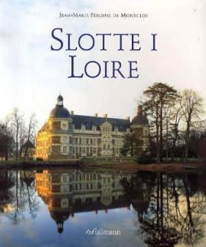Slotte i Loire