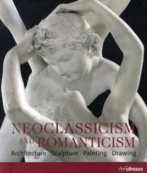 Neoclassicism and romanticism
