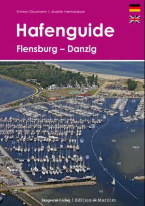 Hafenguide 11