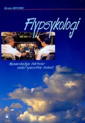 Flypsykologi