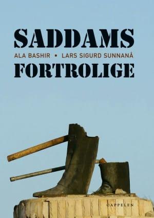 Saddams fortrolige