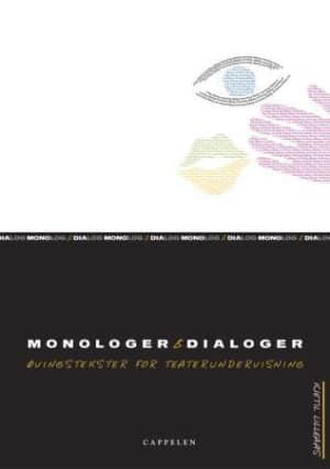 Monologer og dialoger