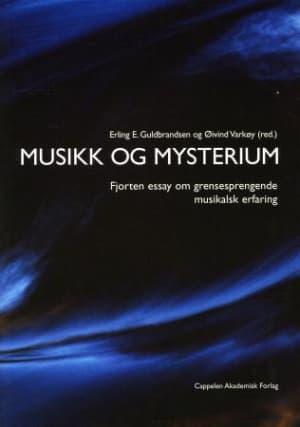 Musikk og mysterium