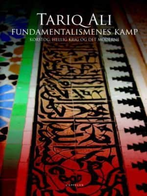 Fundamentalismenes kamp