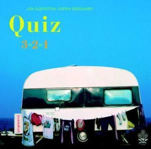 Quiz 3 2 1