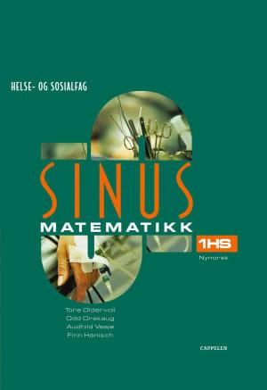 Sinus 1HS