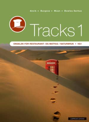 Tracks 1