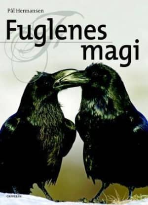 Fuglenes magi