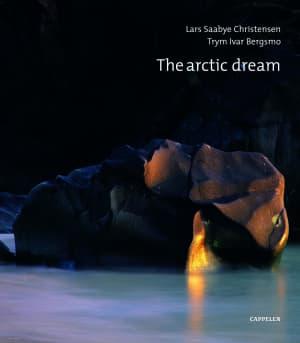 The arctic dream