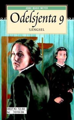 Lengsel
