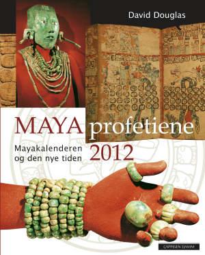 Mayaprofetiene 2012