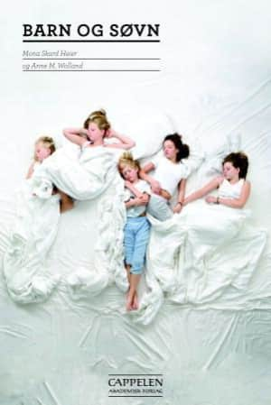 Barn og søvn