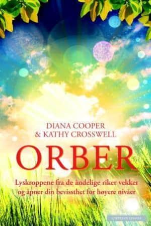 Orber