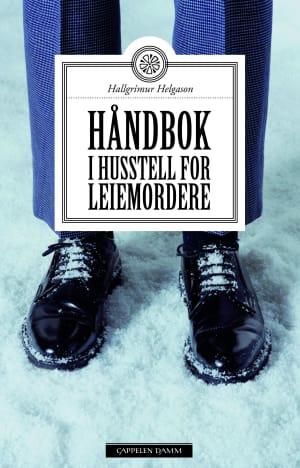Håndbok i husstell for leiemordere