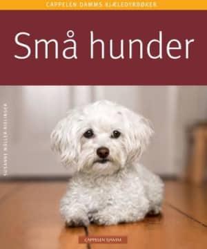 Små hunder