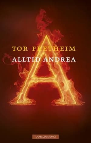 Alltid Andrea