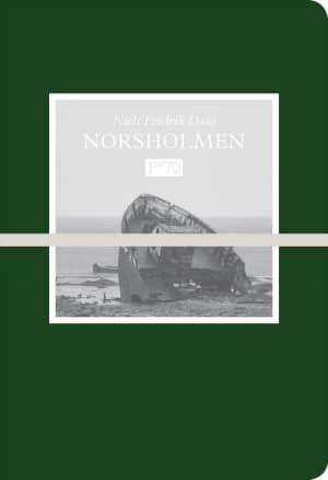 Norsholmen