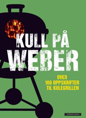 Kull på Weber