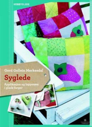 Syglede