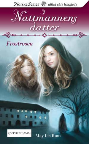 Frostrosen