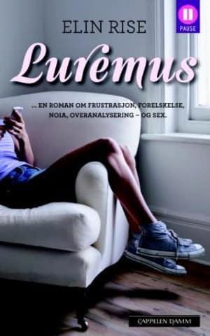 Luremus