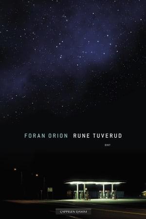 Foran Orion