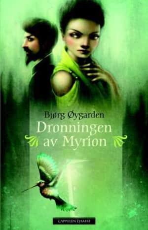 Dronningen av Myrion