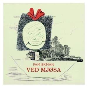Ved Mjøsa