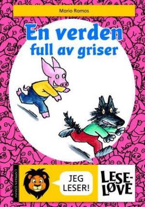 En verden full av griser