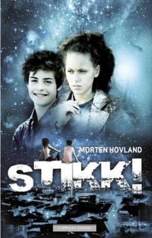 Stikk!