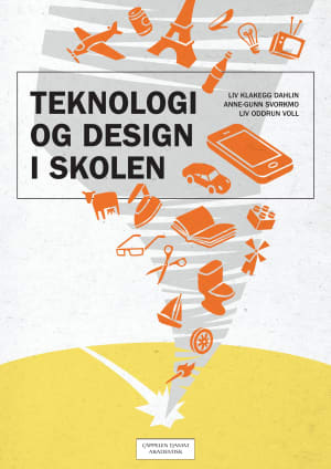 Teknologi og design i skolen
