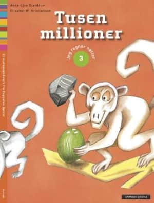 Tusen millioner 3