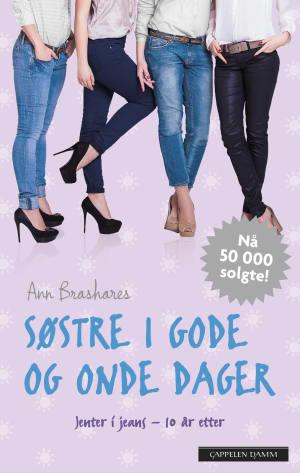 Søstre i gode og onde dager
