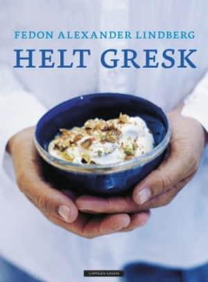 Helt gresk