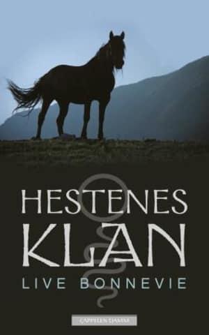 Hestenes klan